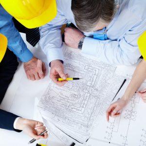 contractors-300x300