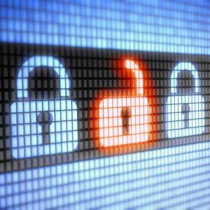 cyber-liability-300x300