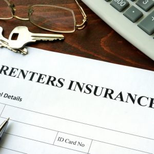 renters_insurance_square-300x300