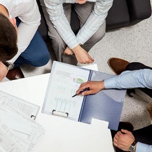 workers-meeting-300x300