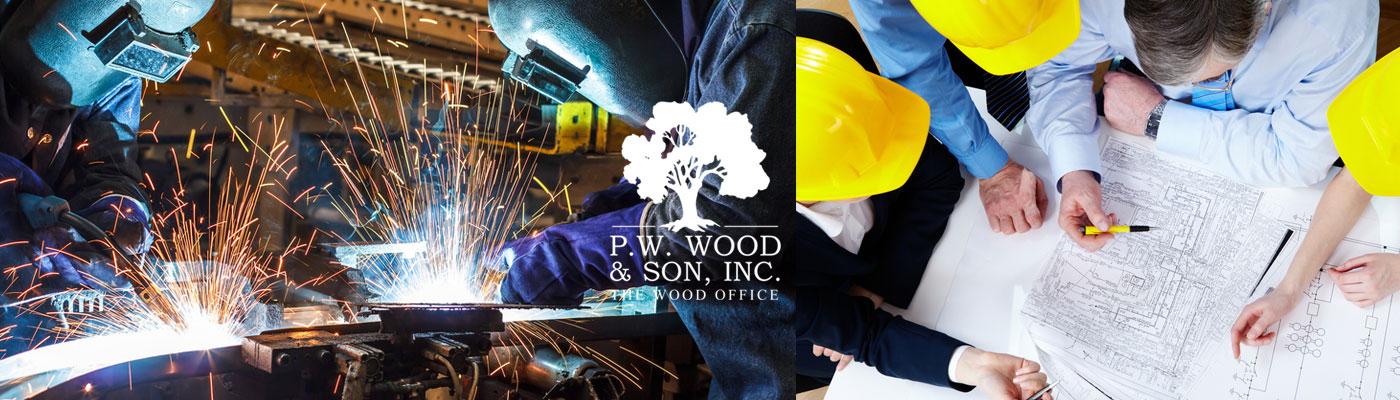 pwwood-banner-commercial-1