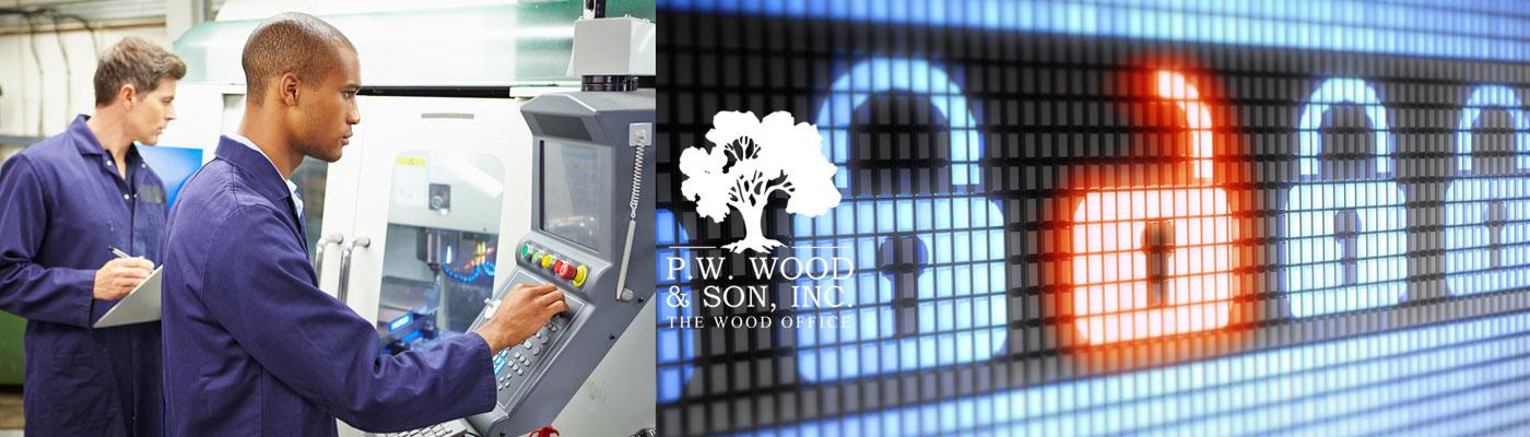 pwwood-banner-commercial-2